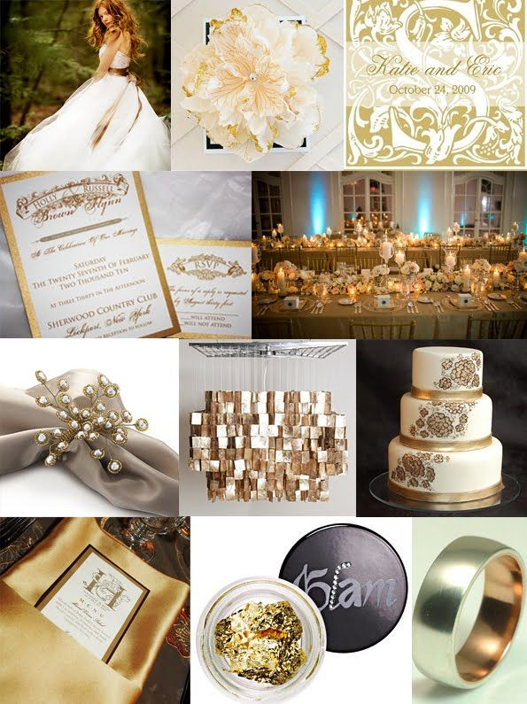 With promised quality and sale service, the Champagne And Black Wedding you ordered will be delivered as soon as possible. You are welcomed all the while. You are welcomed all the while. Come and enjoy your fabulous shopping online here.