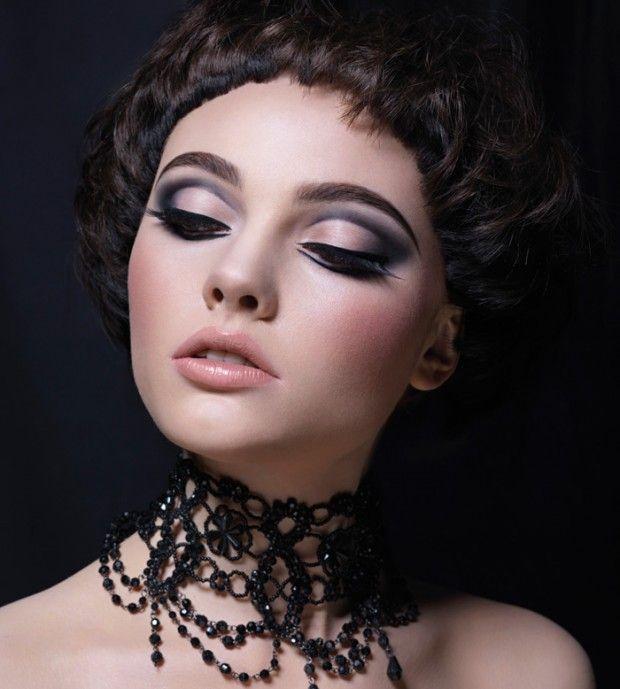6 Trends Gigi & Bella Hadids Makeup Artist Is Loving