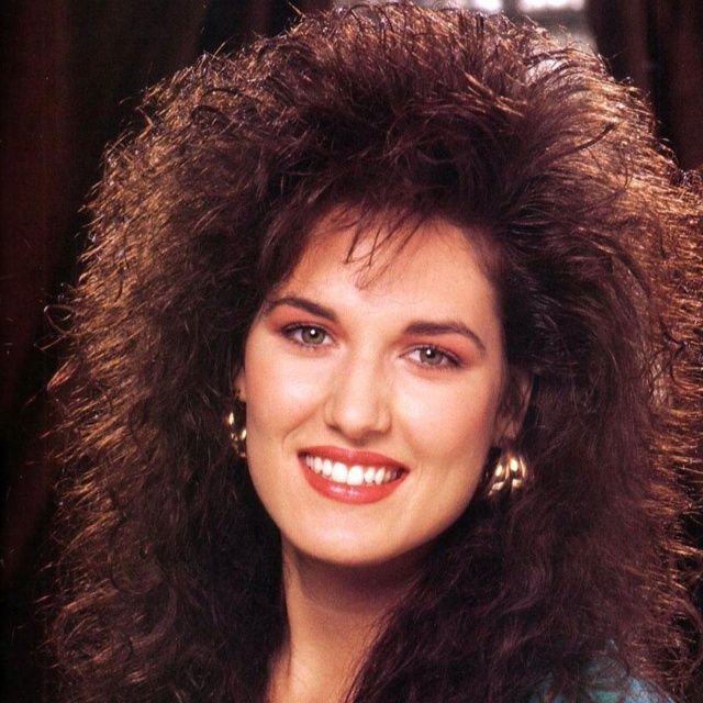 sheena easton hairstyles images Google Search Coiffure