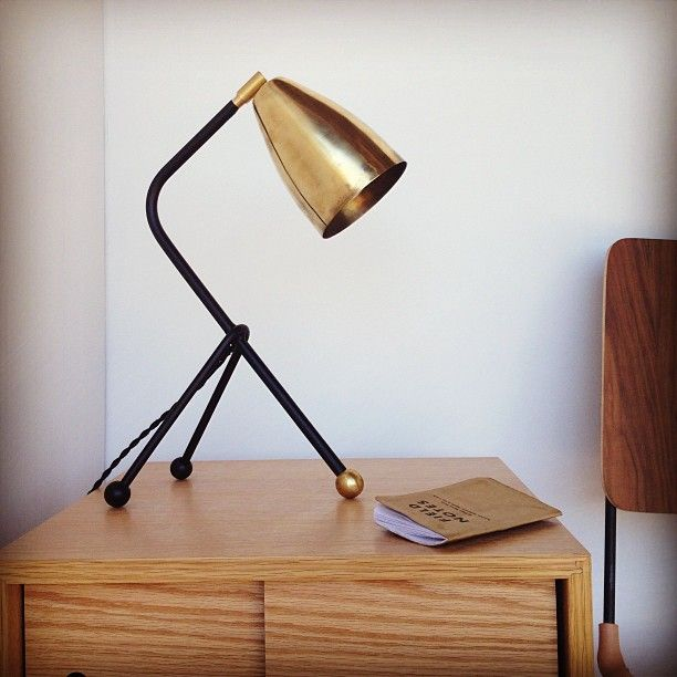 Onefortythree · modern furniture designdesk accessoriesmodern lightinglight