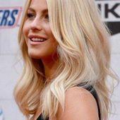 23 Big Box Braids Hairstyles for Black Hair #boxbraids #boxbraidshairstyles #boxbraidhair #boxbraidshairstyles2019 # loose Braids blonde # loose Braids blonde #loosebraids 23 Big Box Braids Hairstyles for Black Hair #boxbraids #boxbraidshairstyles #boxbraidhair #boxbraidshairstyles2019 # loose Braids blonde # loose Braids blonde