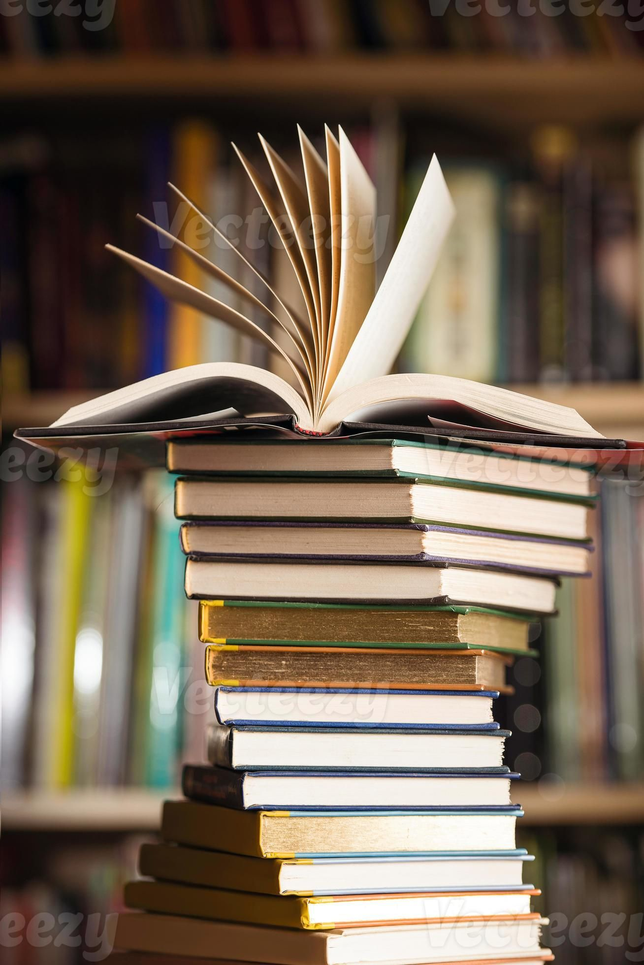 Stack Of Books Beautiful Abstract Symmetry Book Stacked Together Photography Stack Of Books Book Aesthetic Books