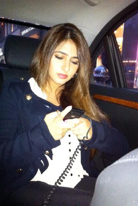 Maryam Mrm Arabian Beauty Princess Haya Maryam