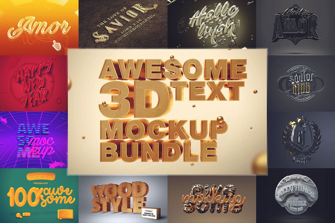 22 Free Textures From Raumrot Dealjumbo Com Discounted Design Bundles With Extended License Amazing Photoshop 3d Text Free Textures