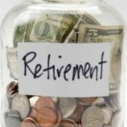 3 Huge Mistakes You Should Avoid When Planning For Retirement