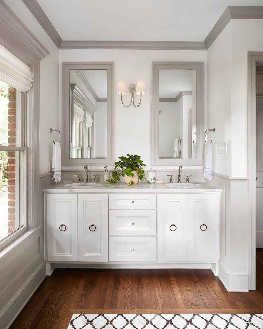 Episode 4 Season 5 Hgtv S Fixer Upper Chip Jo Gaines Joanna Gaines Bathroom Fixer Upper Bathroom Amazing Bathrooms