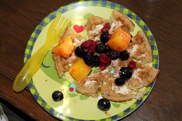 toddler food ideas baby pinterest toddler food food ideas and