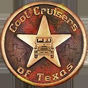Coolcruisers Com Cool Cruisers Of Texas Fj40 Land Cruiser Cool Stuff