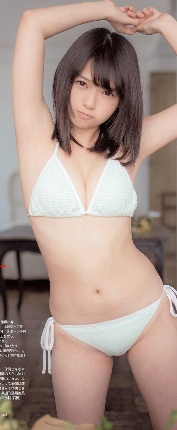 【いもシス】姫川優花 Part4 YouTube動画>20本 ->画像>478枚