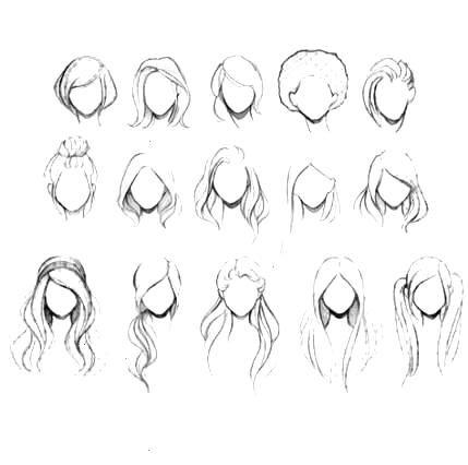 ides de dessin de cheveux Afro Illustrations,25 ides de dessin de cheveux Afro Illustrations,