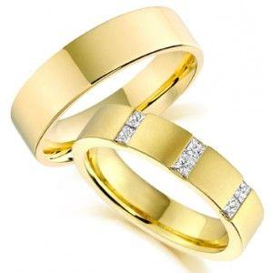 Luke Brooks Preferences Tumblr Wedding Ring And Necklace