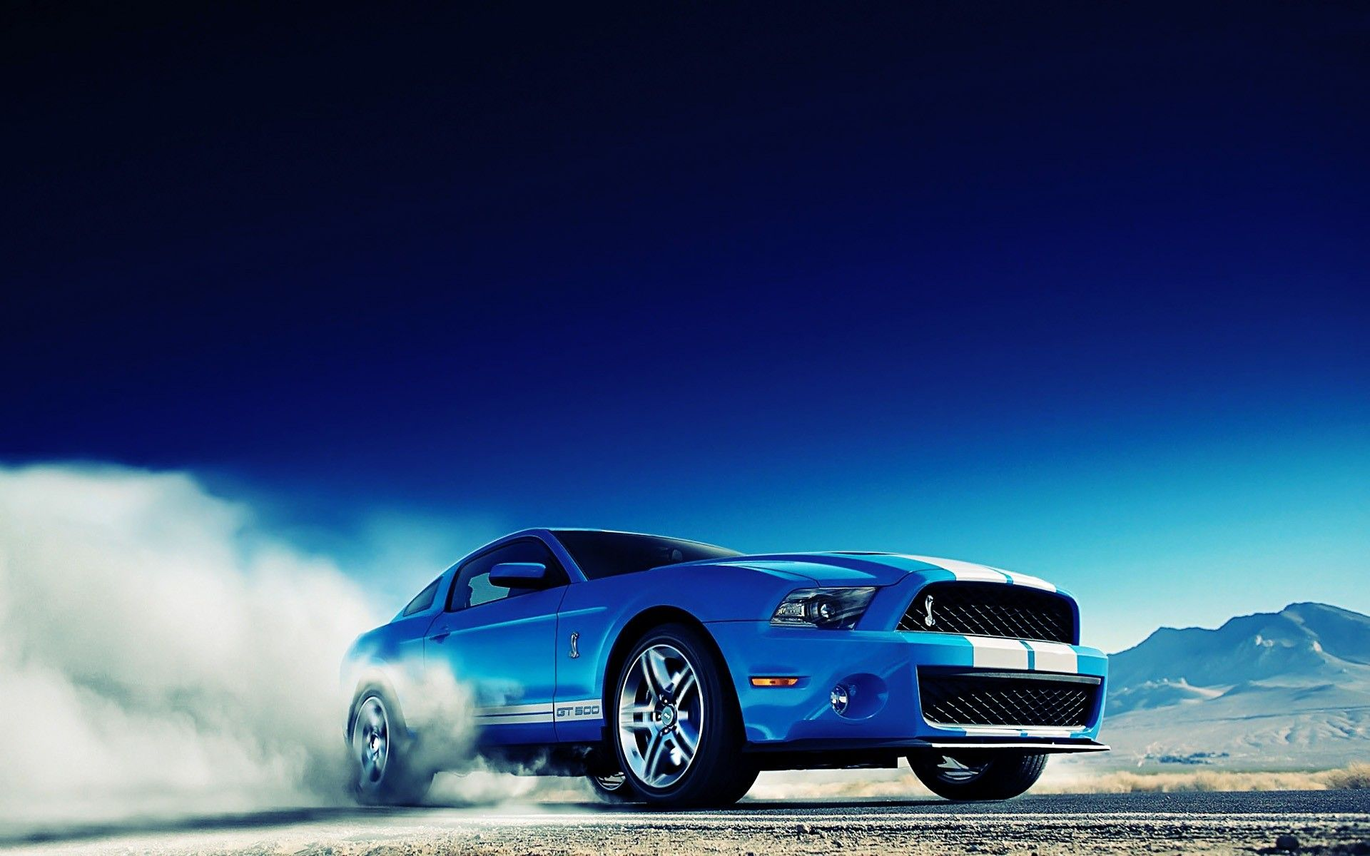 Mustang Shelby Gt500 Cobra Cool Sports Cars Car Wallpapers