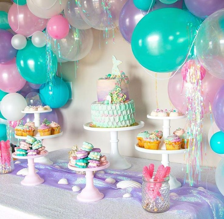 Pin by courtney worlie on Crafts in 2019 Birthday party