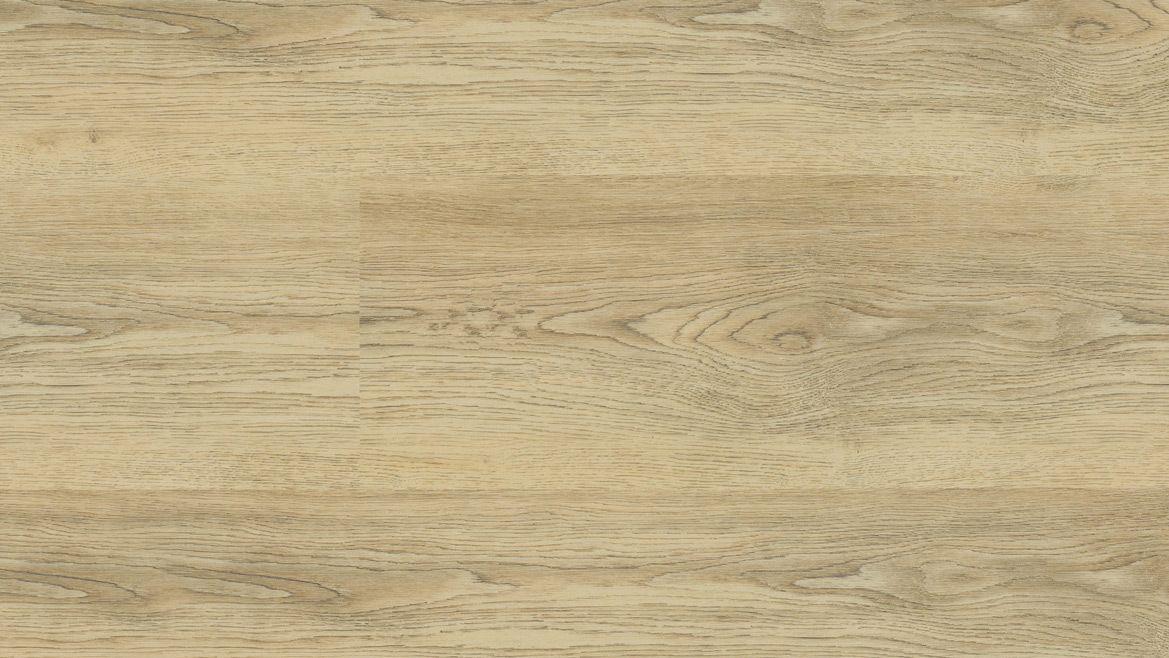 Nature Flooring, Vinyl plank, Floor colors