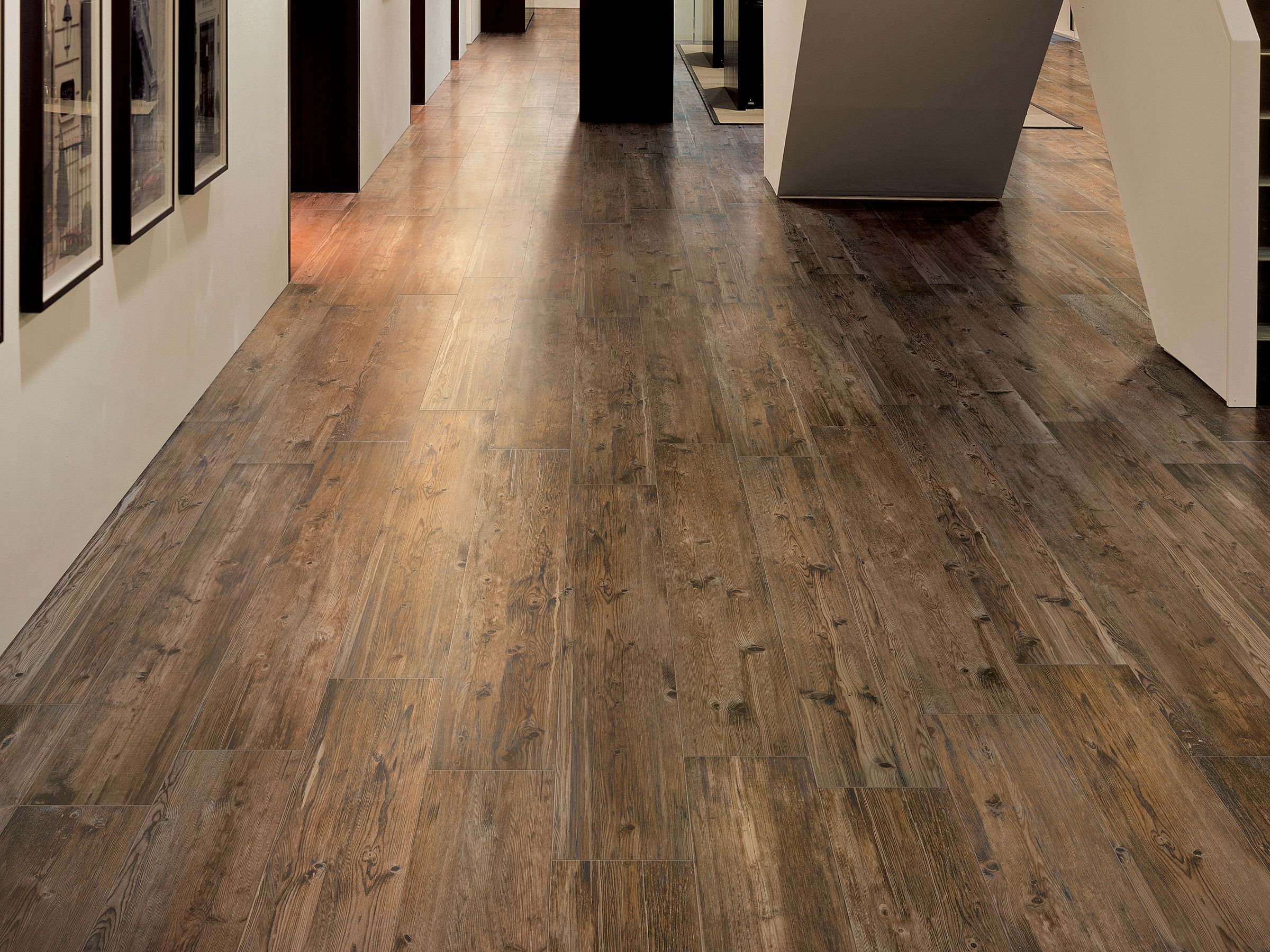 63 best wood effect floor tiles images on pinterest tile wood effect floor tiles google keress doublecrazyfo Image collections