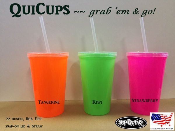 Plastic Tumbler Personalized Monogrammed Cup Vinyl Decal Lid - Custom vinyl stickers for plastic