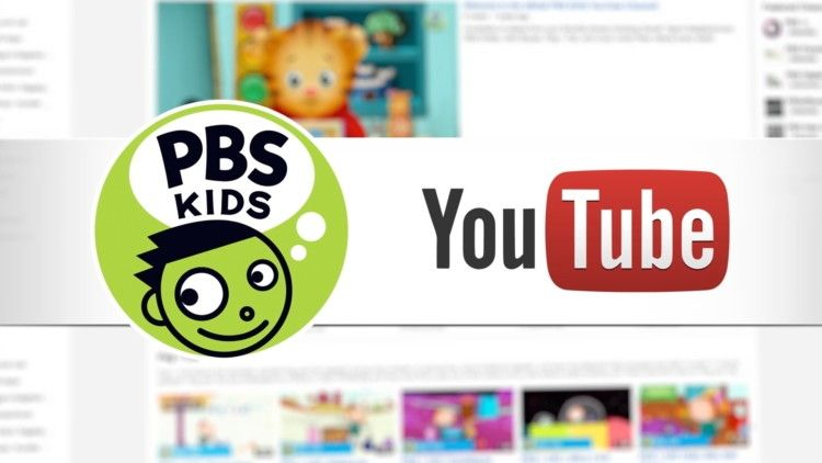 12 Best YouTube Channels for Kids That Will Help You Win