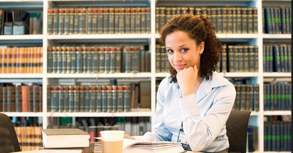 Company law essay help