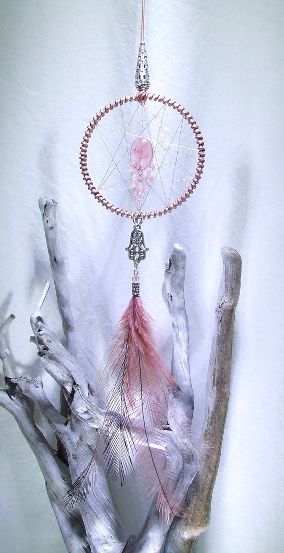 Dream Catchers For Sale Uk Check out this item in my Etsy shop wwwetsyuk 37