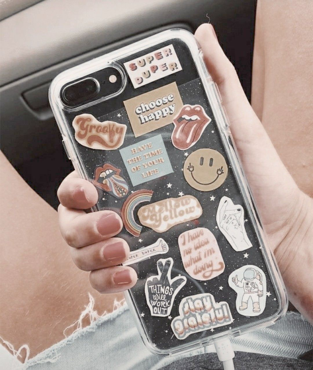 Iphone Xr Cases Kmart Case Iphone 8 Plus Minnie Some Gadgets And Gizmos Difference Either Tech Gadgets Tre Tumblr Phone Case Diy Phone Case Iphone Phone Cases