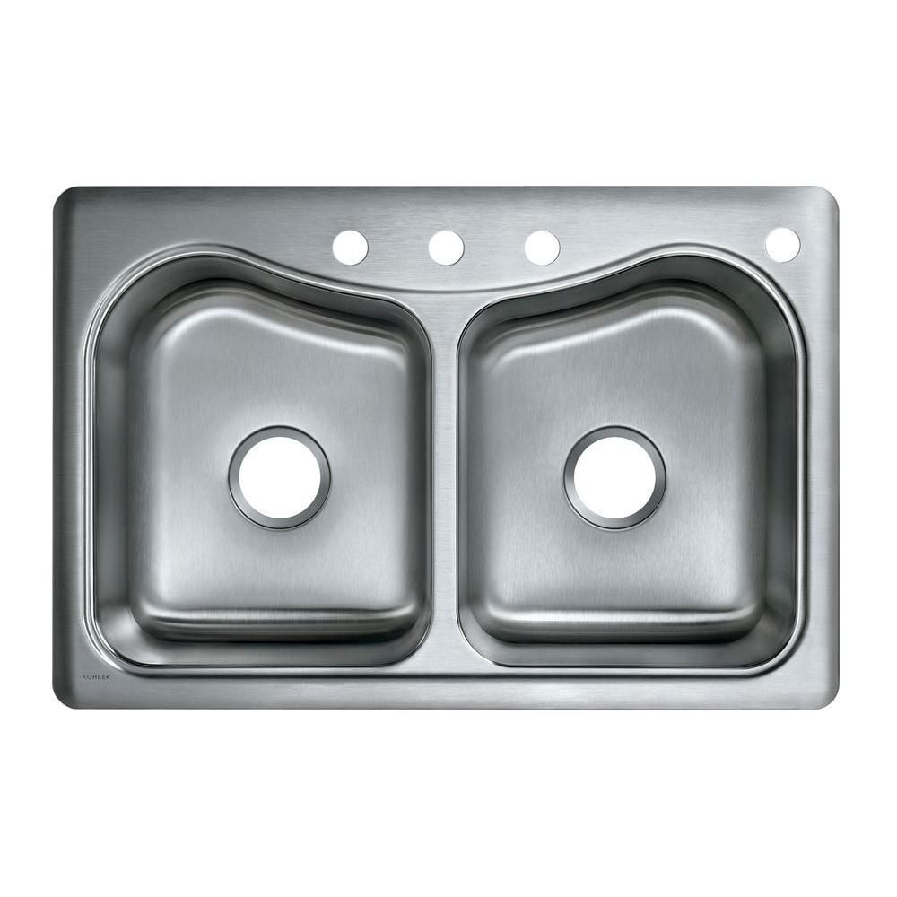 Pin On I Want A New Kitchen