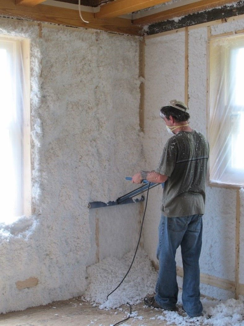 Book A Free Renewable Energy Assessment From Energy Saving Grants Home Insulation Insulation Diy Basement