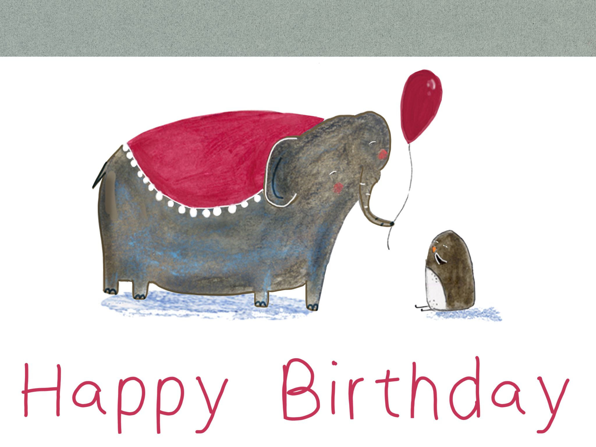 Animated Birthday Cards On The Free Jeego Ecards App Jeegome Greetingscards Happy Apple Android Windows