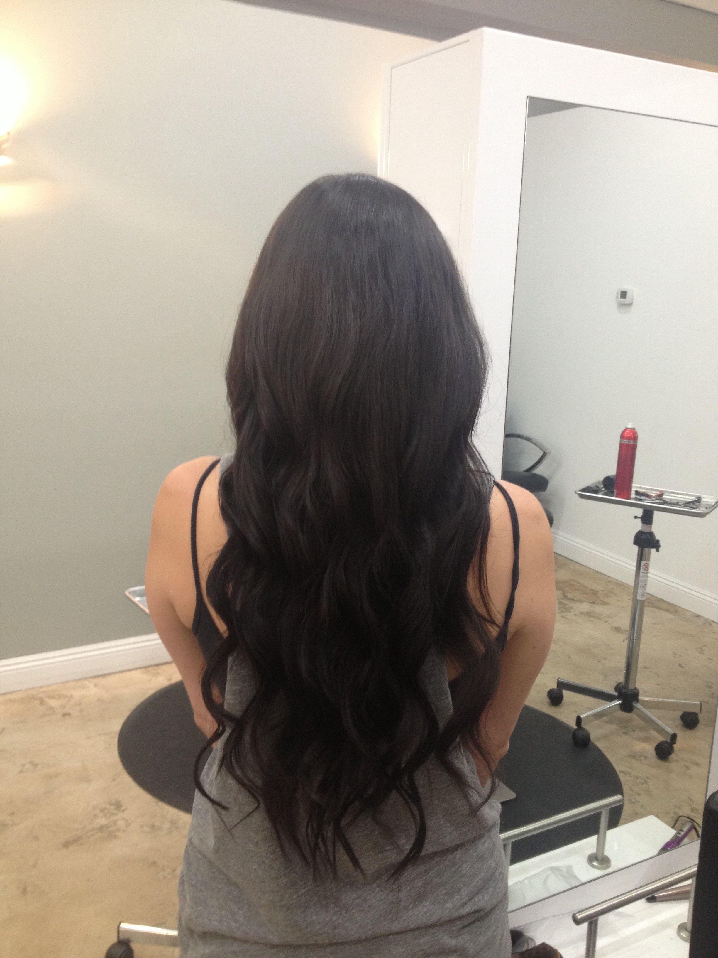 Andrea prchal primo salon studio scottsdale arizona follow me on