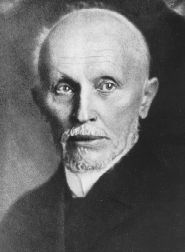 On this day in #chemistry  May 13th  German chemist Johannes Thiele was born on this day in 1865 He made a huge contribution to our knowledge of nitrogen (N)-containing compounds, leading to the discovery of numerous new compounds and synthetic processes. During WW1 he developed a gas mask against the effects of carbon monoxide (CO).