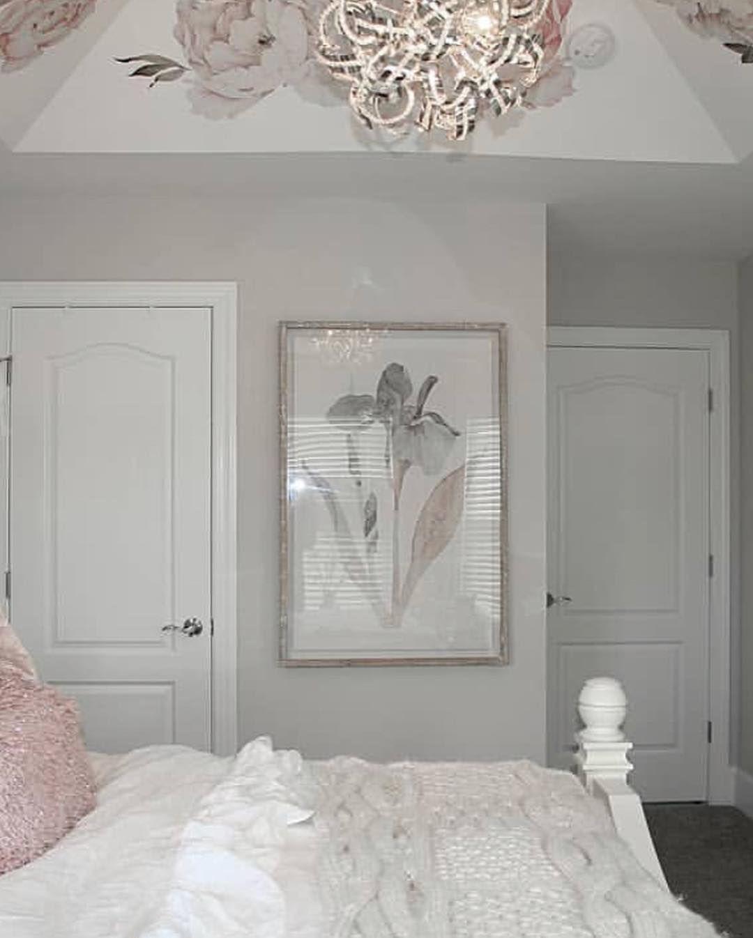 Famous 32 Best Furniture Shop Honiton   Home decor online, Home ...