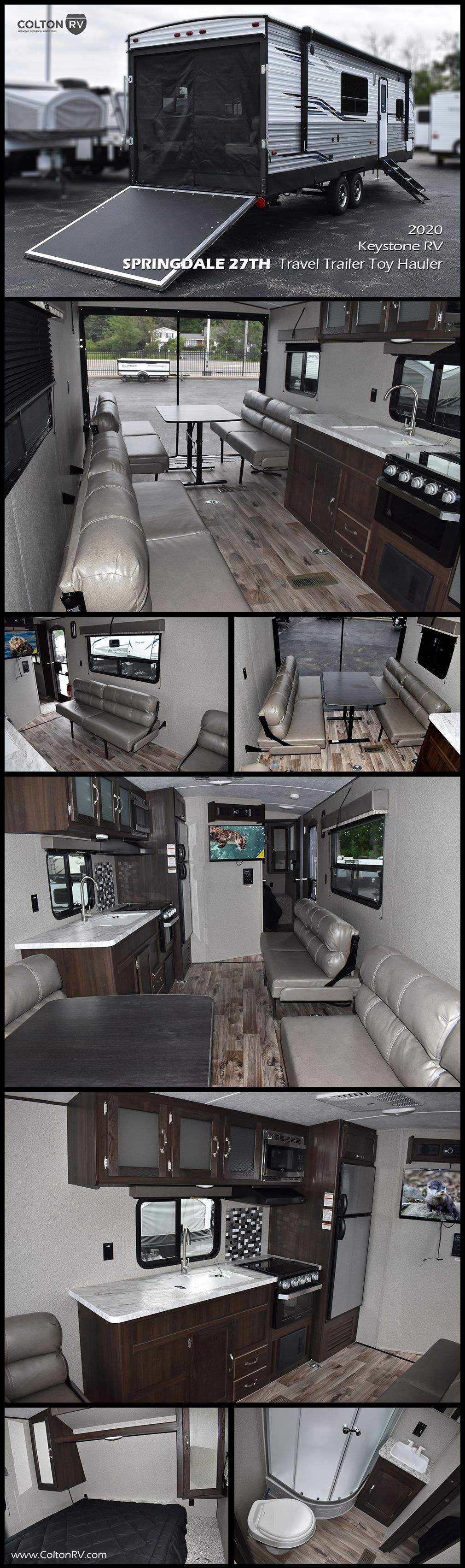 Off Road Adventure Off Road Adventure Grand Design Rv Motorhomes For Sale