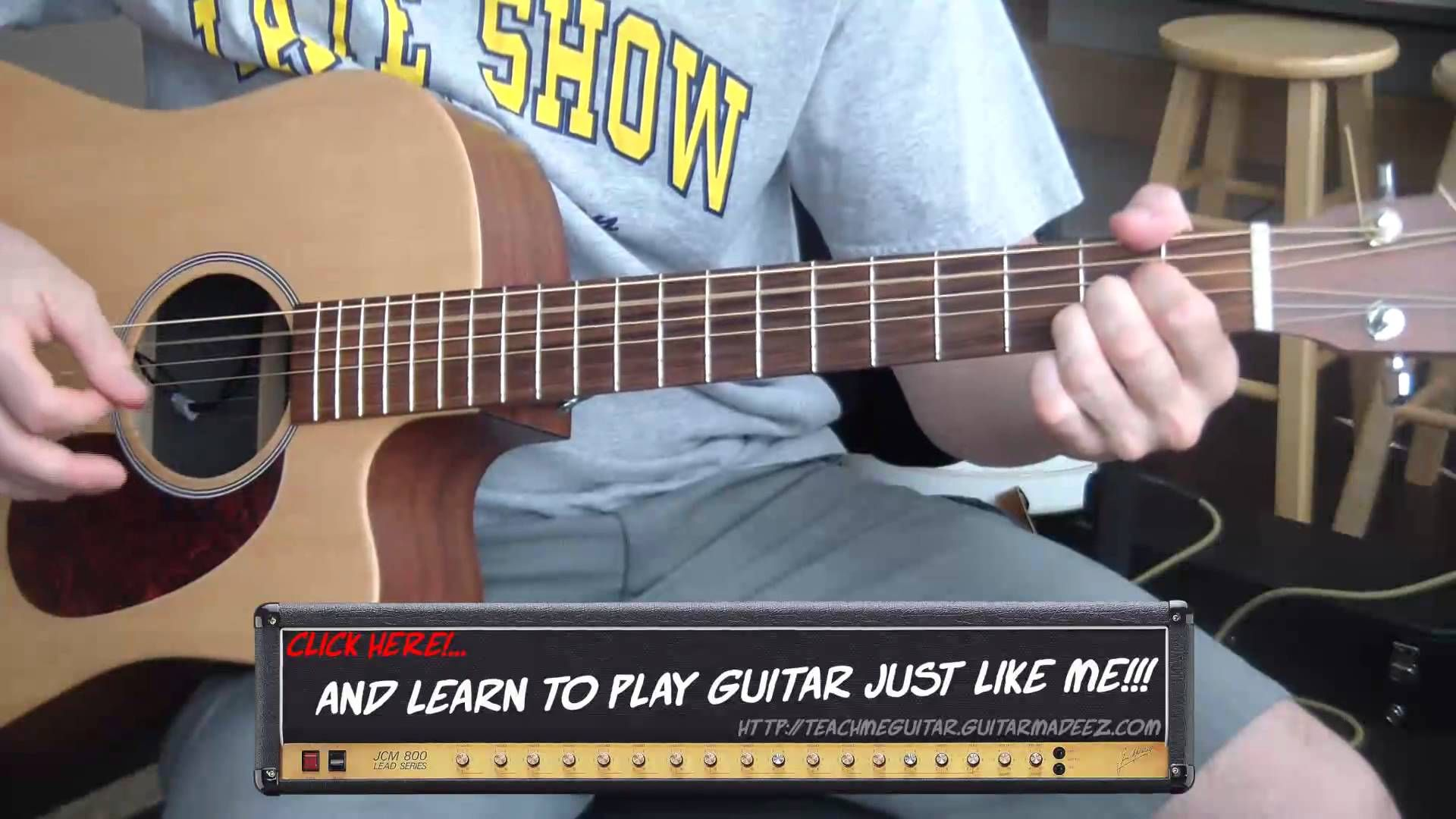 Pin On Guitarmadeez Com Guitar Lessons