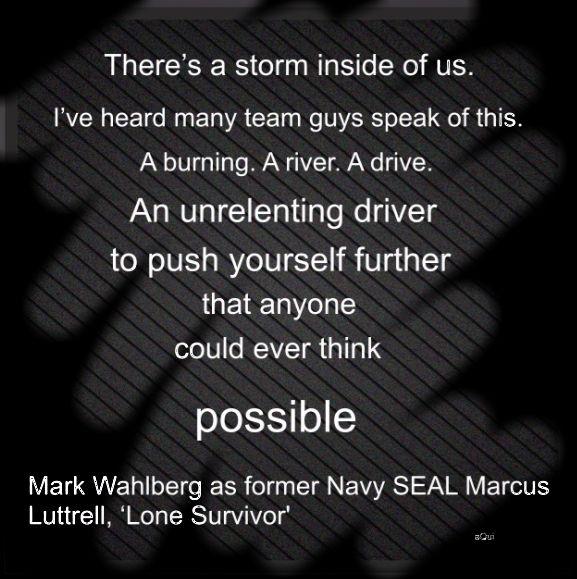 Lone survivor imdb quotes - Final fantasy x the movie marathon edition