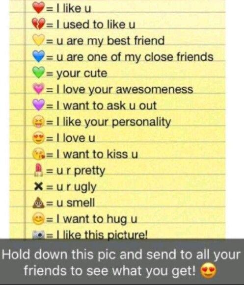 Pin By Marianna Silva On Emoji Rates Snapchat Story Questions Snapchat Quotes Snapchat Question Game