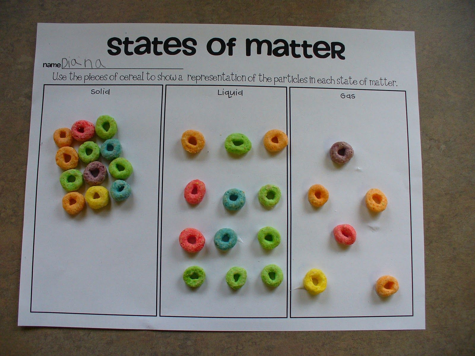 ways to make physical science fun physical science science 10 ways to make physical science fun