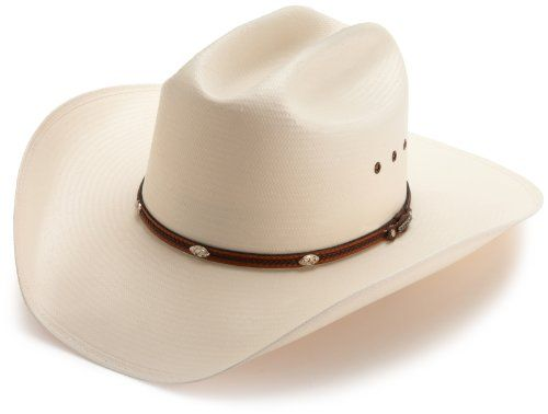 428825733 Pin by Rick Posey on COWBOY | Cowboy hats, Mens western hats ...