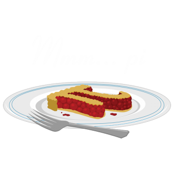 Mmm ... Pi T-Shirt