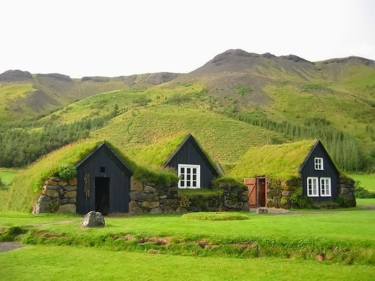 Icelandic turf house | Earth sheltered homes, Roof design ... on icelandic couples, icelandic architecture, cool dog houses, norse houses, icelandic sod farm style housing, icelandic clothing, a-frame cabins houses, strange things found in old houses, prices of underground houses, ancient viking houses, icelandic house styles, icelandic forest, indian sod houses, most amazing doll houses, icelandic countryside, icelandic homes, ice land houses, standard bank repossessed houses, icelandic compass,