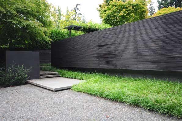 Allworth Design Landscape Architecture We Create 400 x 300