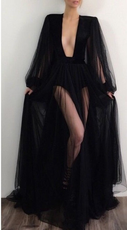 Black Gothic Princess Ball Gown Wedding Dress Ball Gown Wedding Dress Black Wedding Gowns Black Wedding Dresses [ 1327 x 1000 Pixel ]