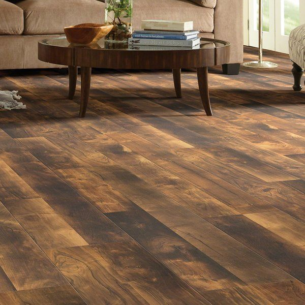 Youll Love The Legend 8 X 48 X 6mm Maple Laminate In Historical