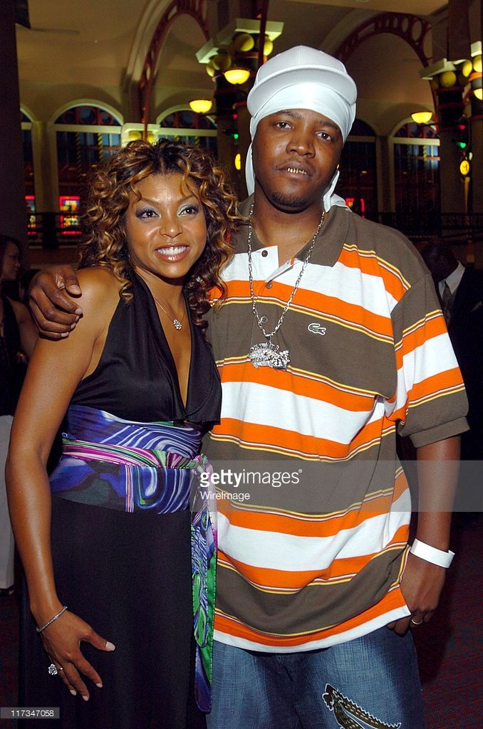 117347058-taraji-p-henson-and-al-kapone-during-hustle-gettyimages.jpg (678×1024)