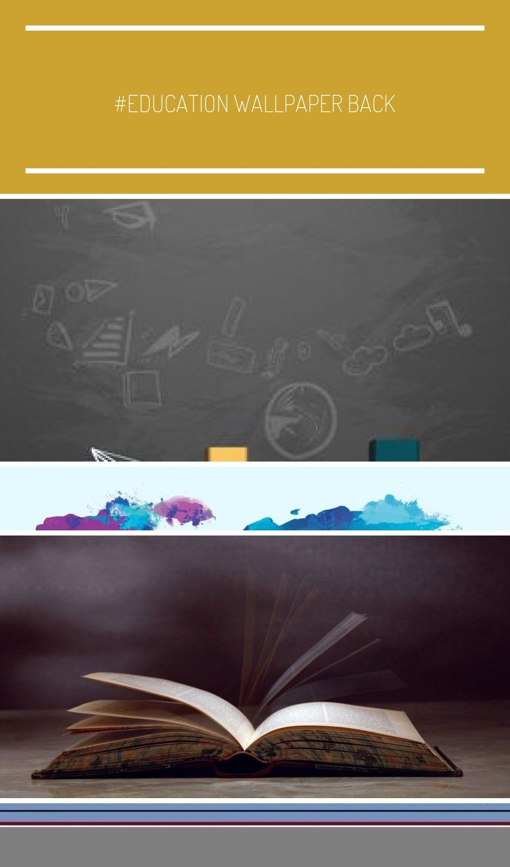 Education Wallpaper Backgrounds Book Knowledge Education Poster Background Material Education Wallpaper Back Education Poster Wallpaper Backgrounds Wallpaper
