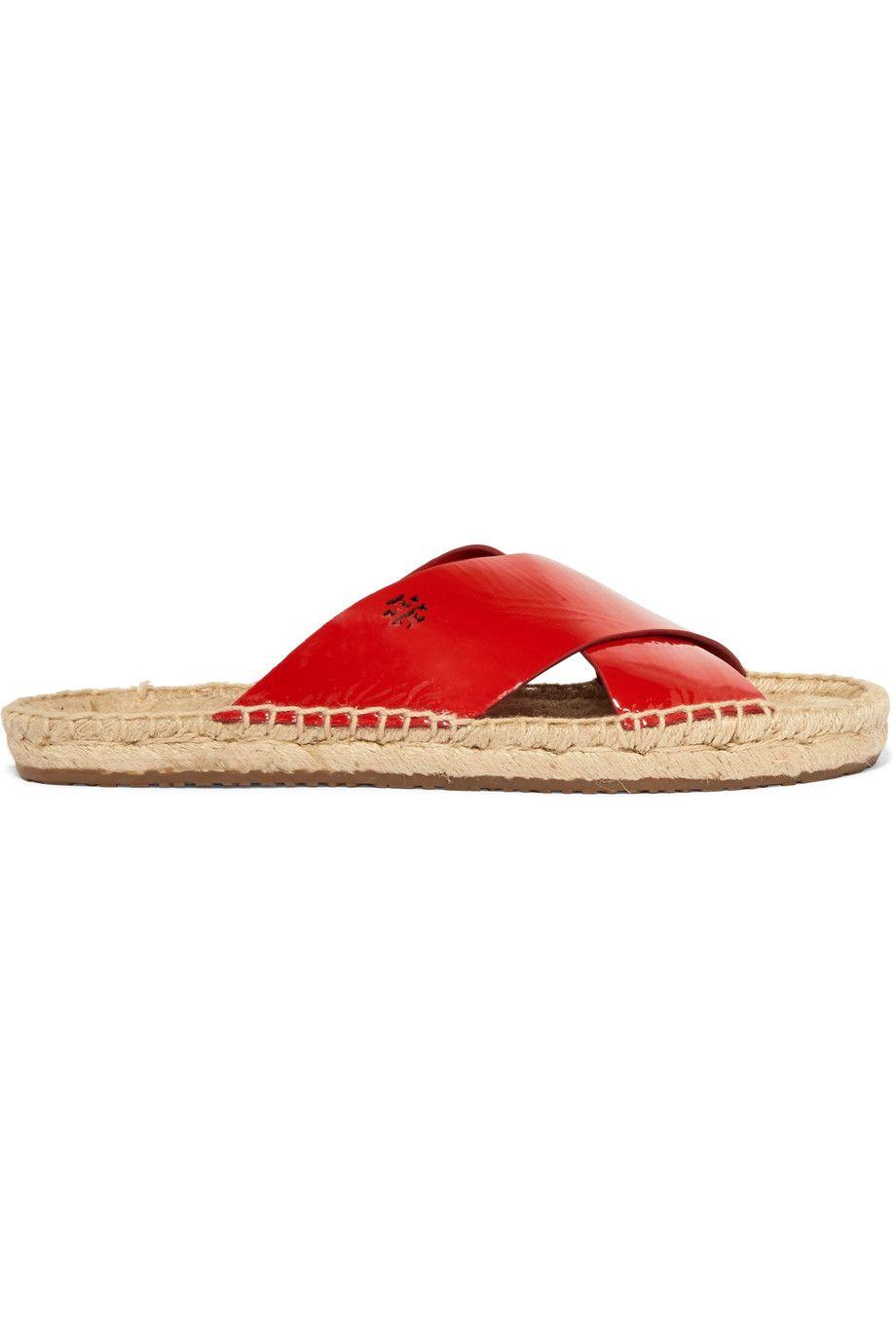 c74c62dcb Bima  Espadrille Slide Sandal (Women)