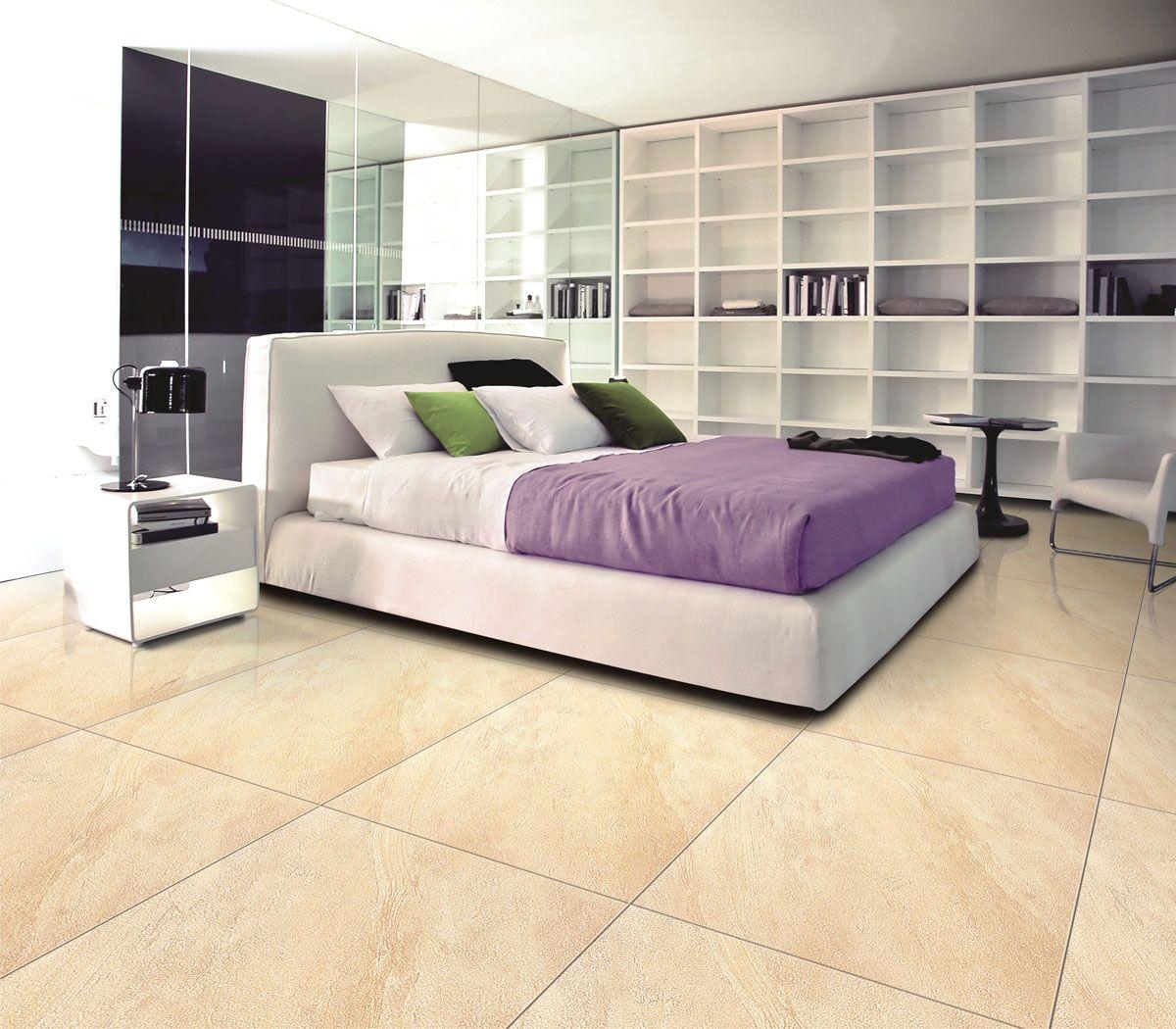 3+ Attractive Tiles For Bedroom - Decortez  Tile bedroom