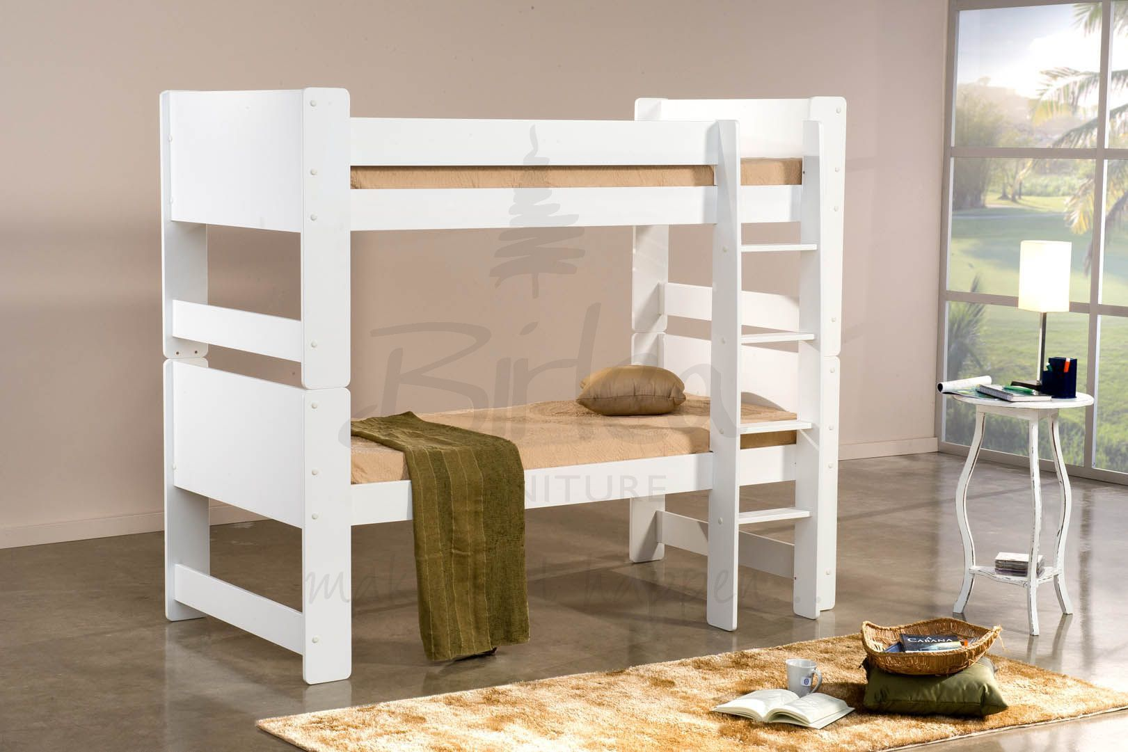 50 Cheap Bunk Beds For Sale Online