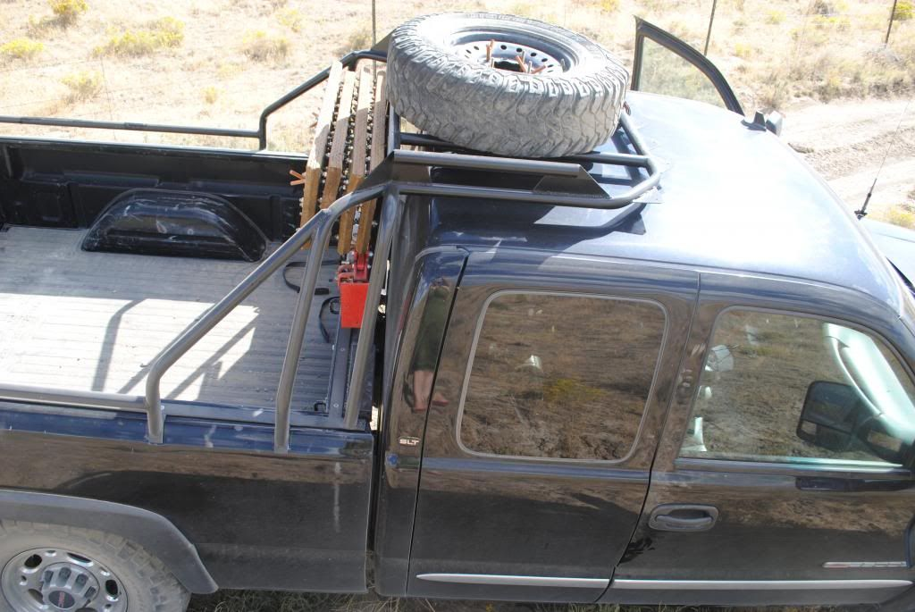 roof rack off road Google Search roof rack attack