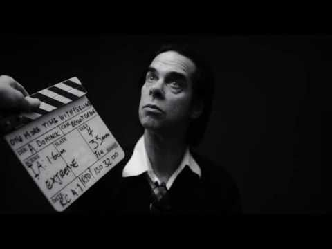 Nick Cave & The Bad Seeds - 'Monument' - from One More Time With Feeling…