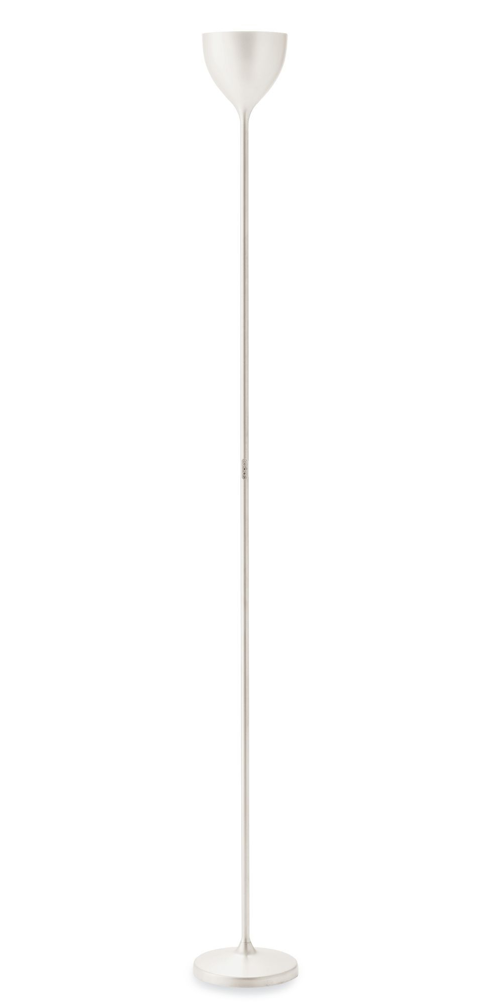 A modernist revision of the halogen torchiere the drink floor lamp a modernist revision of the halogen torchiere the drink floor lamp 2004 represents aloadofball Images