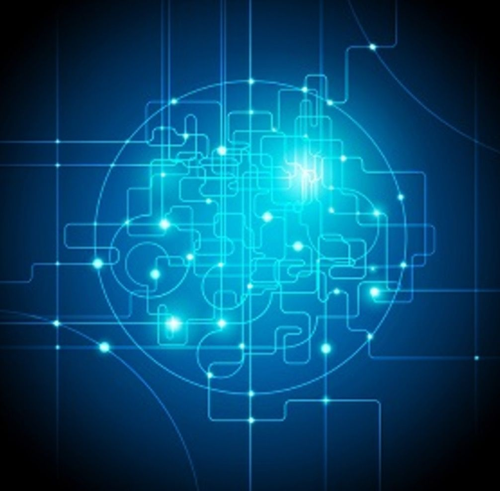 Artificial Intelligence 10 Trends To Watch In 2017 And Beyond Ai